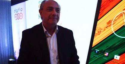Flipkart Vice President
