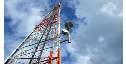 Government seeks suggestions on underutilization of broadband capacity