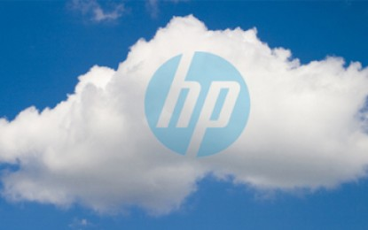 HP introduces Virtual Private Cloud for enterprises