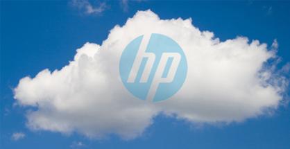 HP introduces Virtual Private Cloud for enterprises
