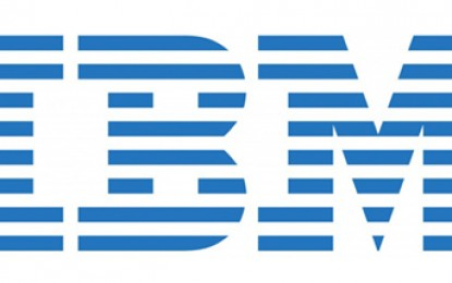 IBM partners with Narayana Health to provide iNotes via Cloud service