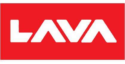 Lava Promising Brand of India