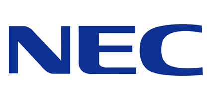 NEC bags first position in Proprietary Fingerprint Template Test