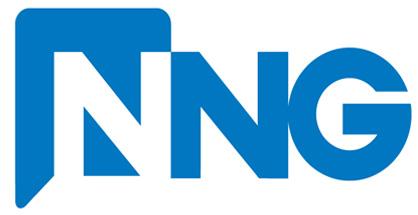 iGO primo nextgen - Bisinfotech