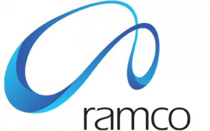 """Ramco HCM"" on cloud now empowered with GPS and NFC"