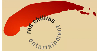 Red Chillies Entertainments