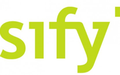 Sify Technologies launches new 'ClouDCentre'