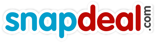 Snapdeal e-commerce