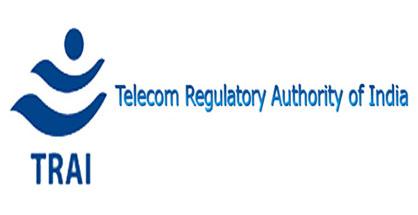 TRAI extends the billing complaint resolution period