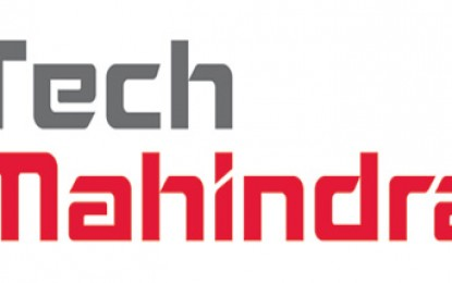 Tech Mahindra proclaims global alliance with Box