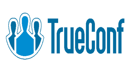 TrueConf upgrades the video conferencing server software