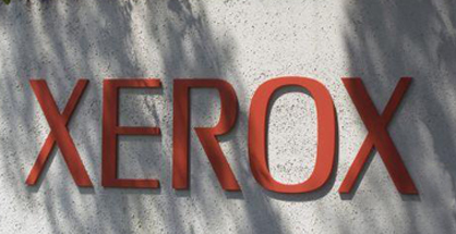 Xerox Research Centre India receives Zinnov award for Ecosystem Enablement