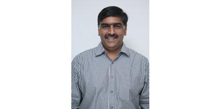 Xerox India appoints Balaji Rajagopalan as Executive Director-Technology