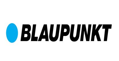 Blaupunkt India introduce support program for e-commerce portals