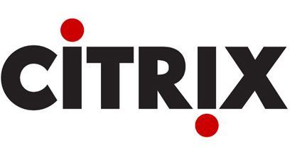 Citrix to introduce mobile workspace solutions in tri-city roadshow
