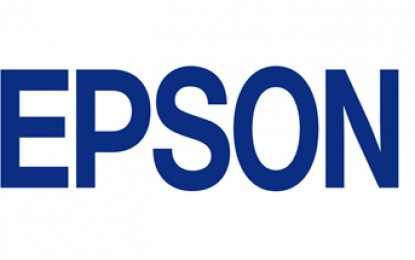 Epson launches world's smallest printer 'Workforce WF-100W'