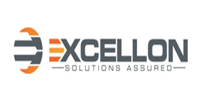 Excellon Software becomes top technology company