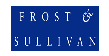 Frost & Sullivan launched Green Manufacturing Excellence Awards and Summit
