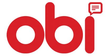 Obi Mobiles partner selects Jumbo Electronics as distribution partner