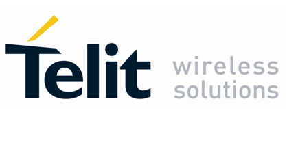 Telit launches m2m/IoT cloud based VAS applications