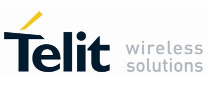 Telit launches m2m/IoT cloud based VAS applications