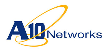 A10 Network
