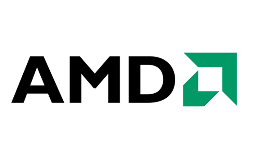 AMD appoints Dell