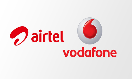 Airtel, Vodafone subscribers to face network issues in few cities