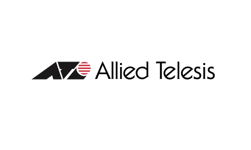 Allied Telesis choses Digital Arts web filtering for its Firewalls