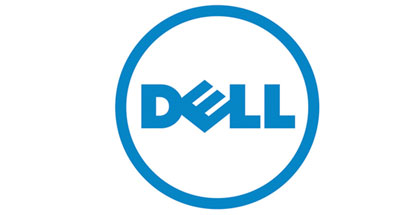Dell SonicWALL SuperMassive E10800 earned recommended rating by NSS Labs