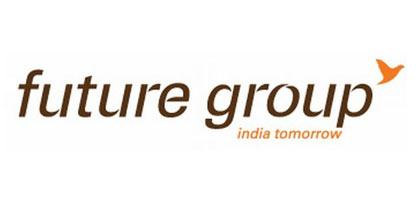 Future Group enters into strategic partnership with Amazon