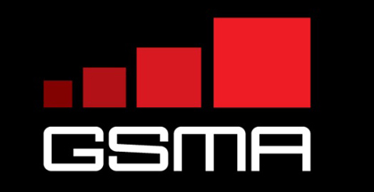 GSMA asks the government to auction when sufficient spectrum is available