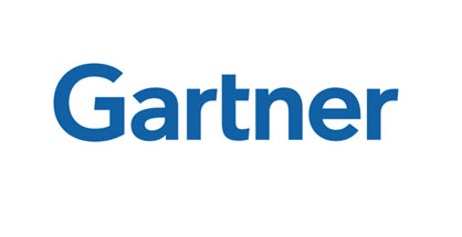 Gartner: government spending on IT sector to increase by 5%