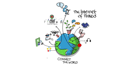 Government plans to earn $15 billion from the IoT industry
