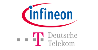 Infineon Technologies and Deutsche Telekom unveils security solution for SMBs
