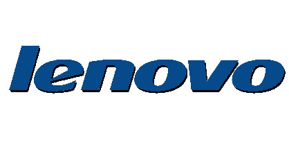 Lenovo introduces new Smart Connected Devices stores in Delhi
