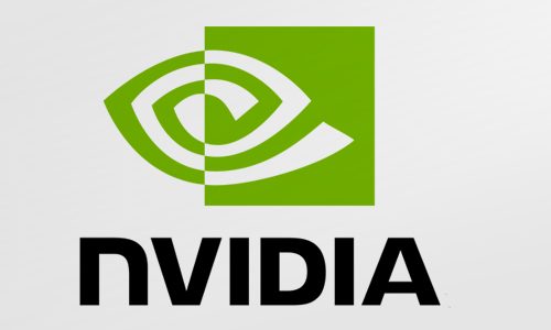 NVIDIA rolls out GRID Test Drive for Indian enterprises