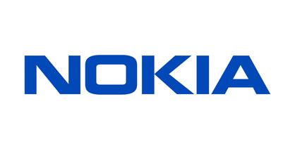 Nokia to shut down its Chennai plant
