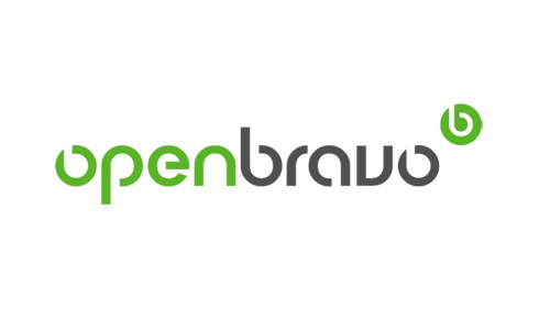 Openbravo enters into a strategic partnership with AppDynamics