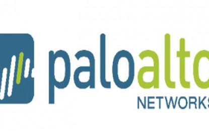Palo Alto Network launches virtual firewall series enterprises