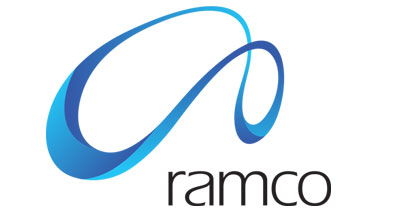 Ramco Systems introduces the cloud solutions in Philippines market
