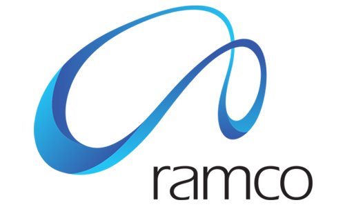 Ramco Systems receives India Customer Value Leadership Award