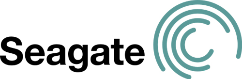 Seagate to support Microsoft's Open CloudServer