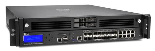 Asa firewall deep packet inspection software