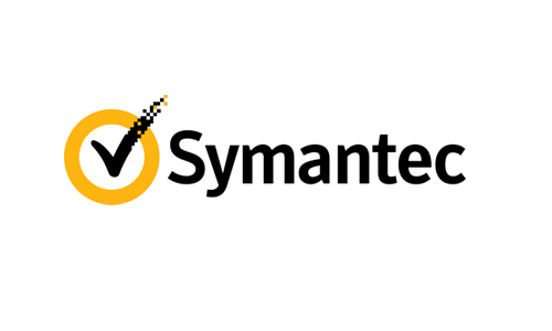 Symantec to host Cyber Readiness Challenge for corporates