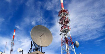Telcos to increase the mobile tariff after the February spectrum auction
