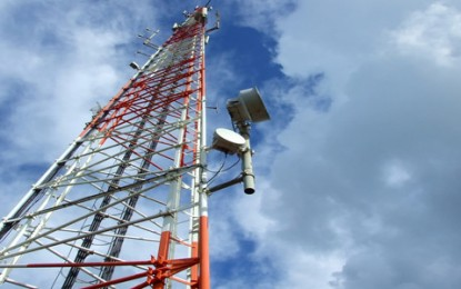 Telecom Commission asks DoT to allocate spectrum to the operators