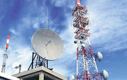 Telecom Commission: complete the spectrum auction by 28 February, 2015