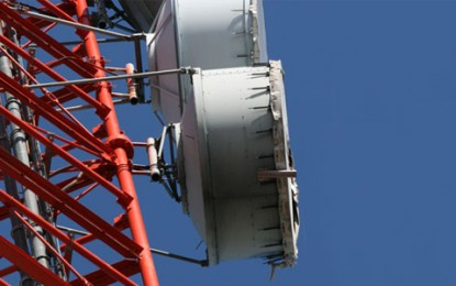 Telecom Commission delays imposing annual licence fee of 8% on ISPs