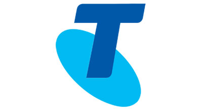 Telstra partners with Tata Communications